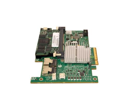 Dell 39H7H H700 1GB Raid Controller