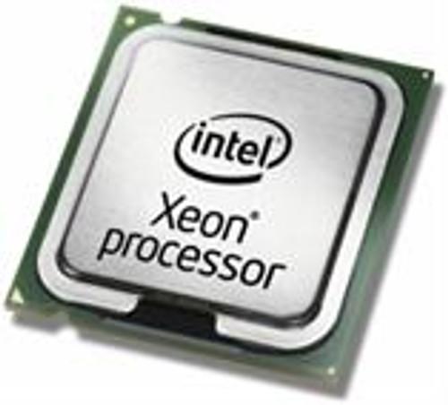 Dell FP17M E5-2603 1.8Ghz Quad-Core Processor