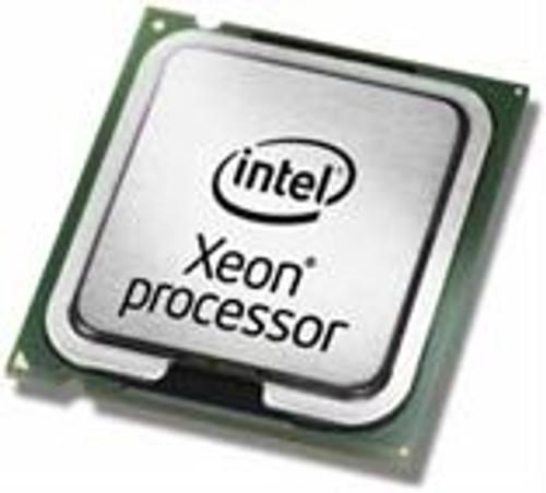Dell 6V8V4 E5-2670V2 2.5Ghz 10 Core Processor
