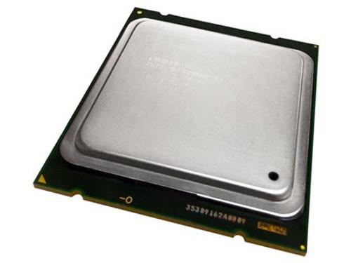 Dell 3YYDW E5-2660V2 2.2Ghz 10 Core Processor