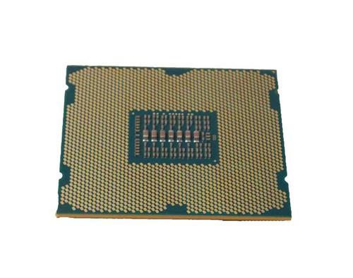 Dell WD6GN E5-2640V2 2.0ghz 8-Core Processor