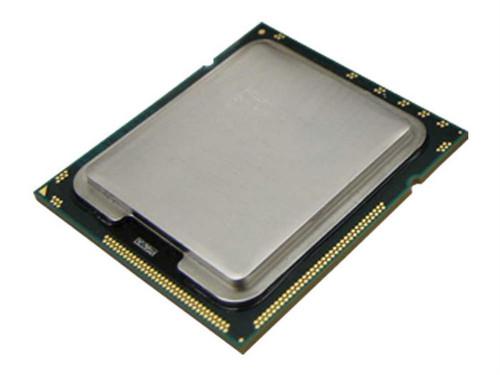 Dell X75W9 E5-2609V2 2.5Ghz Quad-Core Processor