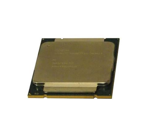 Dell VHW19 E5-2630V3 2.4Ghz  8 Core Processor