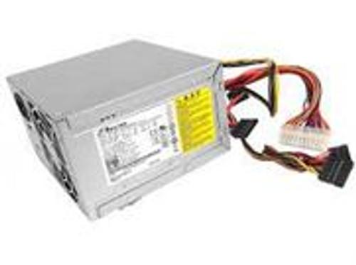 Dell K660T Non-Redundant Power Supply 350W