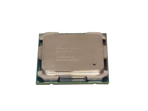 Dell 8N7JM E5-2683V4 2.1Ghz 16 Core Processor