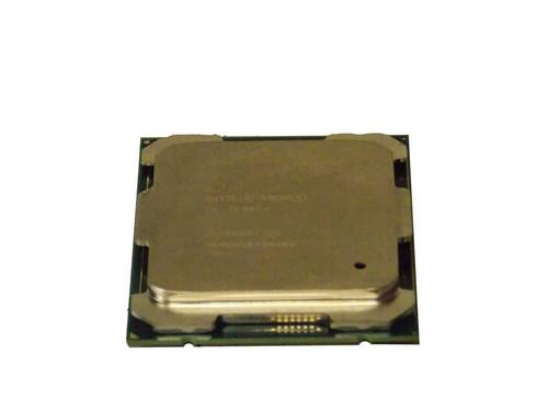 Dell 2C78T E5-2630V4 2.2Ghz 8 Core Processor