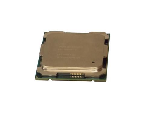 Dell Y3YMC E5-2687WV4 3.0Ghz 12 Core Processor