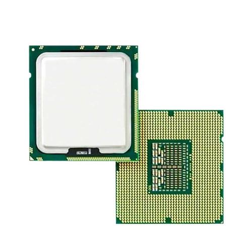 Dell 319-1191 E5-2470 2.3Ghz  8-Core Processor
