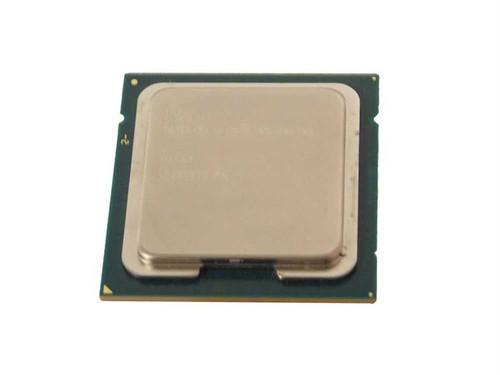 Dell MKPP3 E5-2407V2 2.4Ghz Quad Core Processor