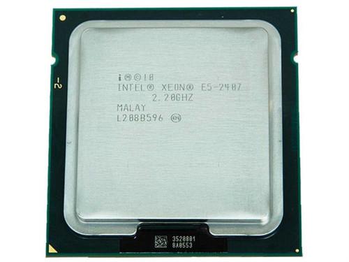 Dell 338-BDYM E5-2407V2 2.4Ghz Quad Core Processor