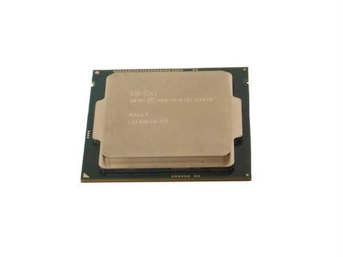 Dell T17J0 G3430  3.3Ghz Dual Core Processor