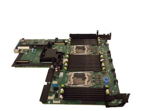 Dell NHNHP System Board for Precision R7910