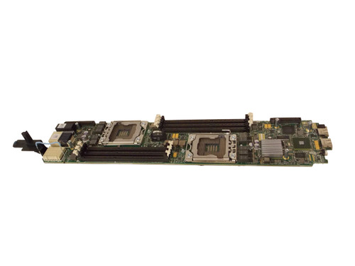Dell DP1WN System Board for PowerEdge M420