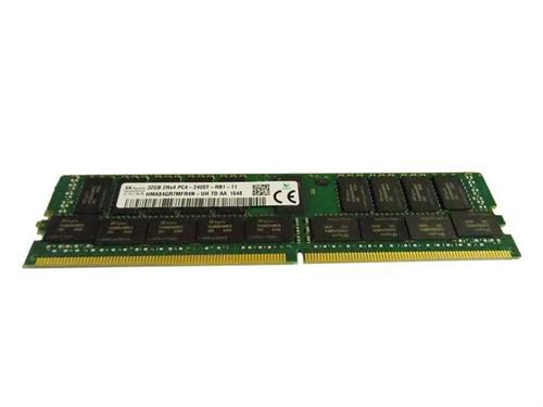 Dell 370-ACQQ Memory 32GB PC4-19200T 2Rx4