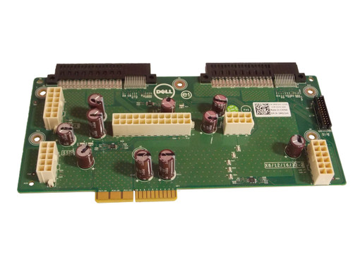 Dell MDCVH Power Distribution Board for PowerEdge T620