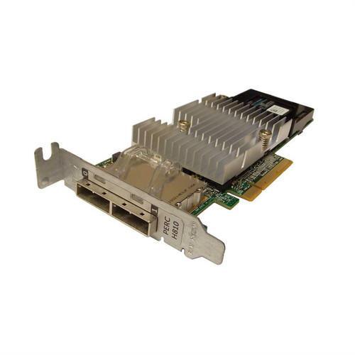 Dell VV648 H810 Raid Controller