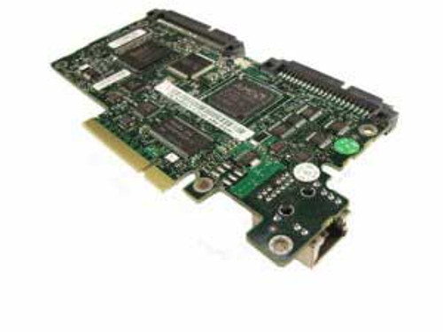 Dell G8593 PowerEdge DRAC 5 Card