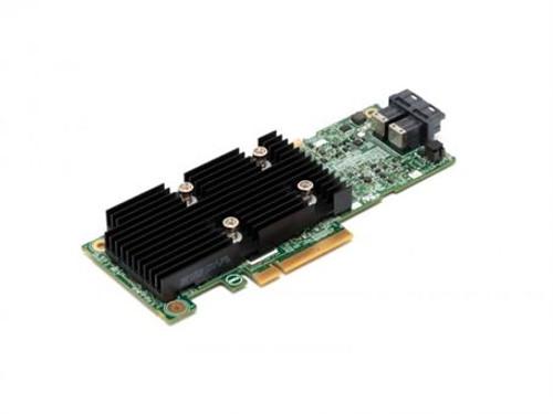 Dell 44GNF Perc H730 PCIe Raid Controller