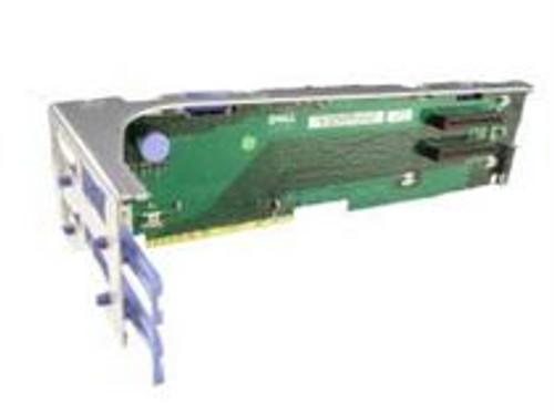 Dell H6183 Riser Card for PowerEdge 2950