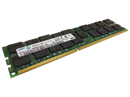 Dell 370-AAWL Memory 16GB PC3-14900R 2Rx4