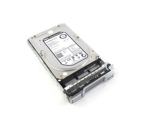 Dell P3HC0 Hard Drive 1TB 7.2K SAS 3.5 in Tray