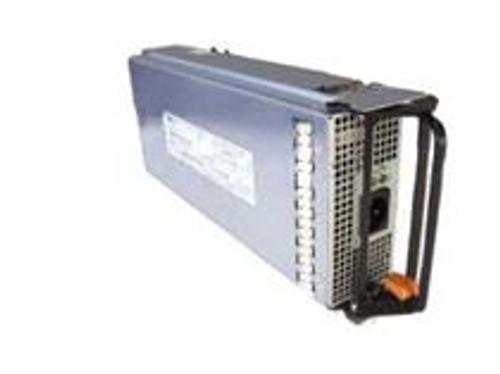Dell U8947 Redundant Power Supply 930W