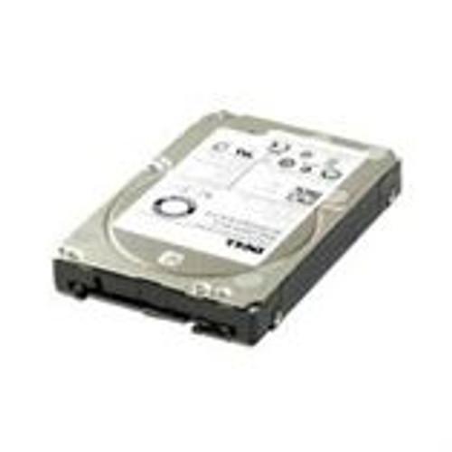 Dell V07TD Hard Drive 2 TB 7.2K SATA 2.5 in Tray