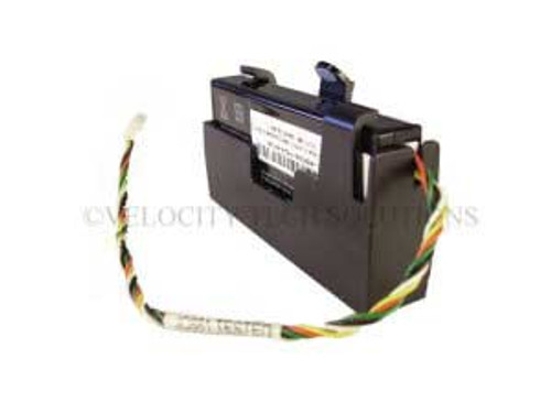 Dell XJ547 Raid Battery Kit