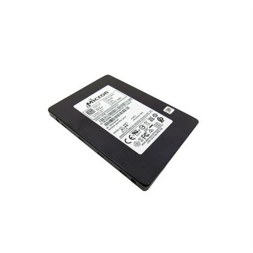 Dell 8NK4P Hard Drive 960 GB SSD SATA 2.5 in Tray