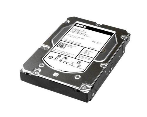 Dell 92MDW Hard Drive 8TB 7.2K SATA 3.5 in Tray