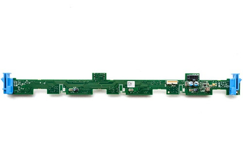 """Dell 820HH 4x 3.5"""" Backplane for PowerEdge R430"""