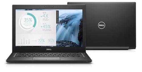 Dell Latitude 7280 Business Laptop