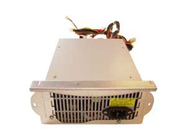 Dell GD323 Non-Redundant Power Supply 650W