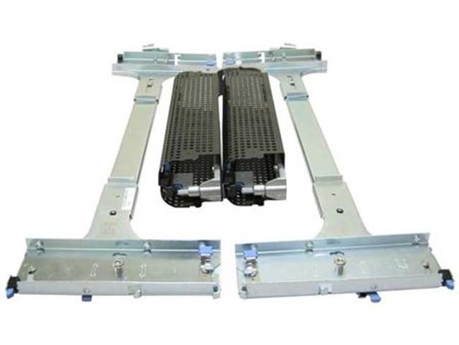 Dell YY859 5U Rapid Versa Rails