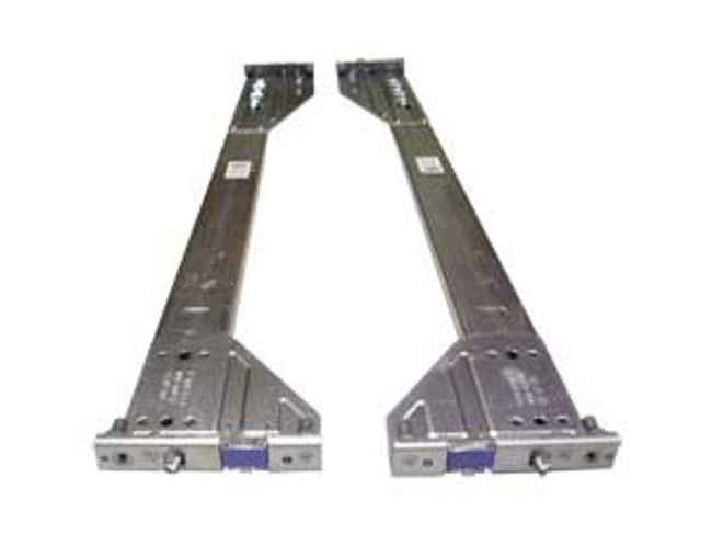 Dell M986J 2U Sliding Ready Rails
