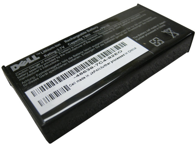 Dell NU209 Raid Battery - New