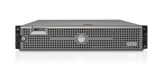 Dell PowerEdge 2950 Server - Customize Your Own