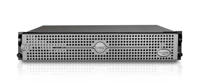 Product - Dell PowerEdge 2850 Server