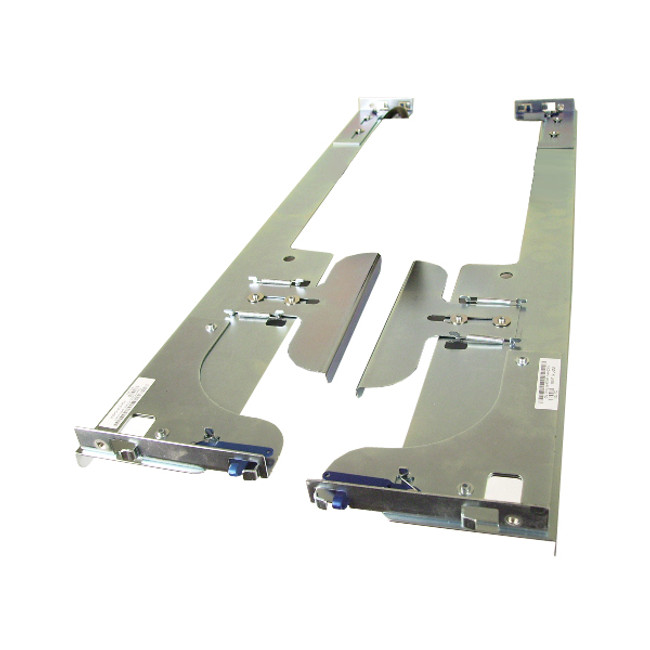 Dell U9426 3U Rapid Rails
