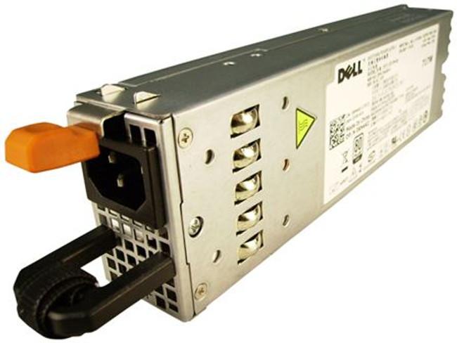 Dell RN442 Redundant Power Supply 717W