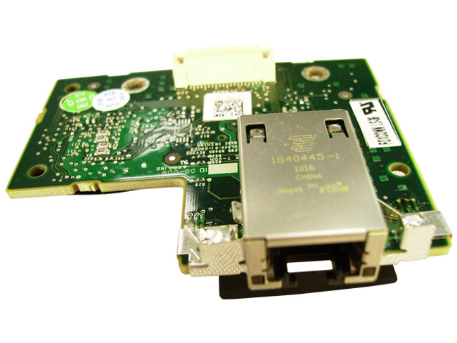 Dell K869T iDRAC 6 Enterprise Card