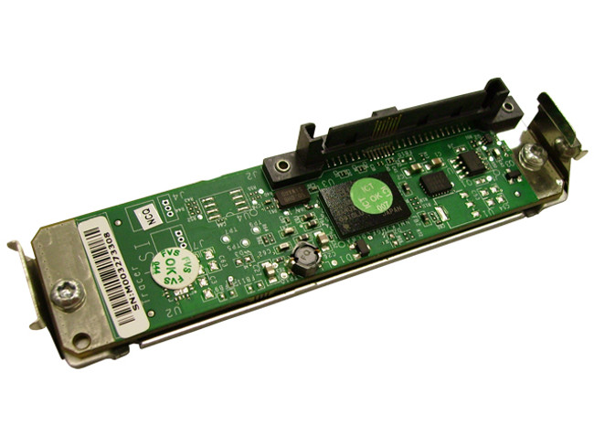 Dell HP592 Interposer Board for PowerEdge 1950, 2900 & 2950