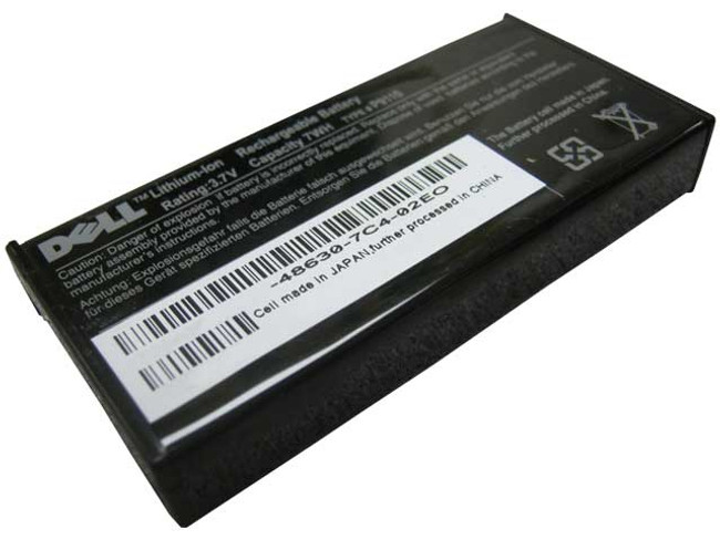 Dell UF302 Raid Battery - New