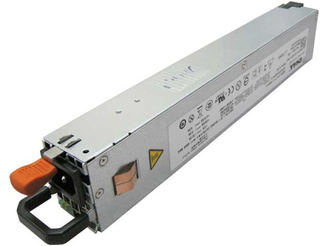 Dell CX357 Redundant Power Supply 400W