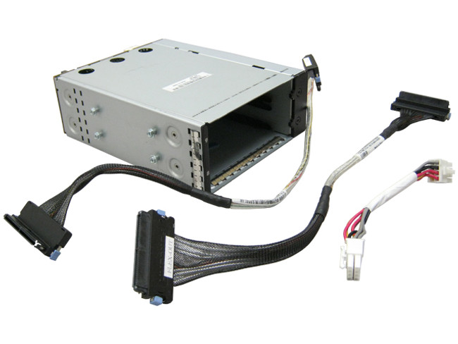 Dell KU146 Flex Bay Drive Kit for PowerEdge 2900