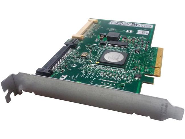 Dell 341-5793 SAS 6/ir SAS Controller
