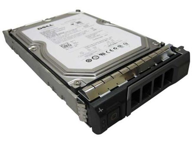 "Dell F420T Hard Drive 250GB 7.2K SATA 3.5"" in Tray"