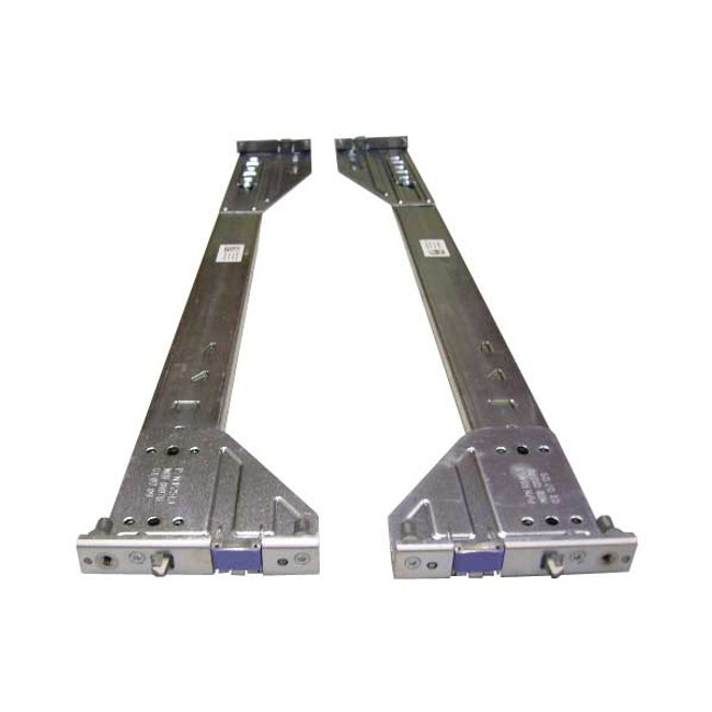 Dell 330-3477 2U Ready Rails