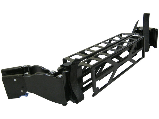 Dell M770R Cable Management Arm (CMA)