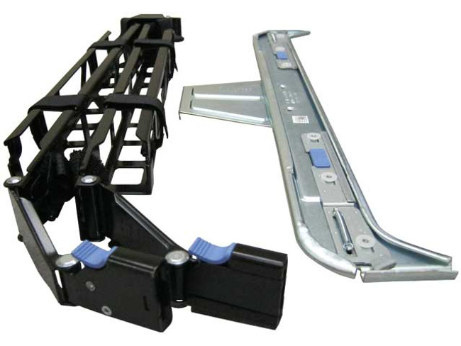 Dell NN006 Cable Management Arm (CMA)